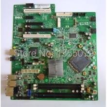 XPS430 J778D motherboard Refurbished