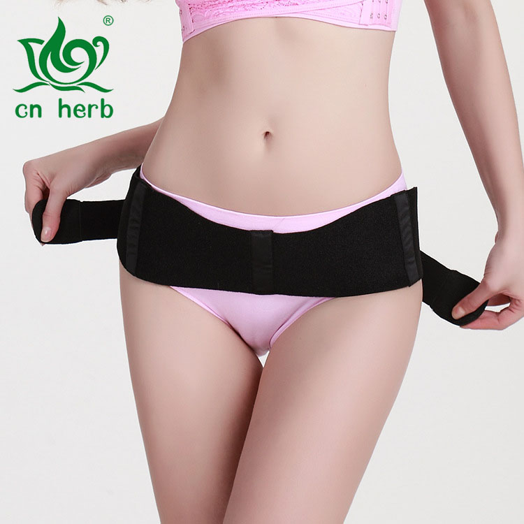 Cn Herb New Upmarket Across With Postpartum Repair Correct Accept Pelvic Correction 3 D Carry Buttock P173 Comfort Model