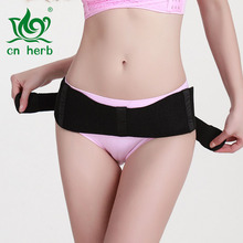 Cn Herb New Upmarket Across With Postpartum Repair Correct Accept Pelvic Correction With 3 D Carry Buttock P173 Comfort Model heymodel pelvic with nine month fetal model