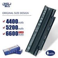 Jigu Batteria Del Computer Portatile per Dell Inspiron N7110 M5030 M5040 M501 N4050 N5030 N5040 N5050 N4120 M501R 312-1201 451 -11510 J1knd 3450