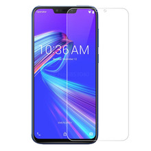 Tempered Glass For Asus Zenfone Max M2 ZB633KL Glass Screen Protector 2.5D 9H Tempered Glass For Asus Zenfone Max M2 ZB633KL все цены