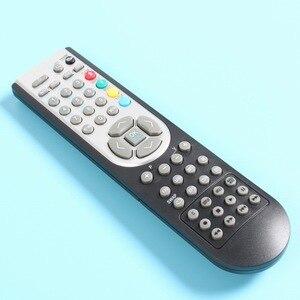 Image 4 - RC1900 جهاز تحكم عن بعد لتلفزيون أوكي ، ألبا ، توشيبا ، جرونديج ، تيكوود ، الأقصر ، بوش ، تلفزيون فينلوكس. الأصلي ، الاستخدام المباشر.