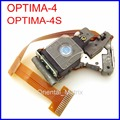 Free Shipping OPTIMA-4 OPTIMA-4S JVC OPT-4 E11941 Laser Lens Lasereinheit For JVC XL-V311BK VICTOR XL-Z53 Optical Pick-up