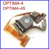 free-shipping-optima-4-optima-4s-jvc-opt-4-e11941-laser-lens-lasereinheit-for-jvc-xl-v311bk-victor-xl-z53-optical-pick-up