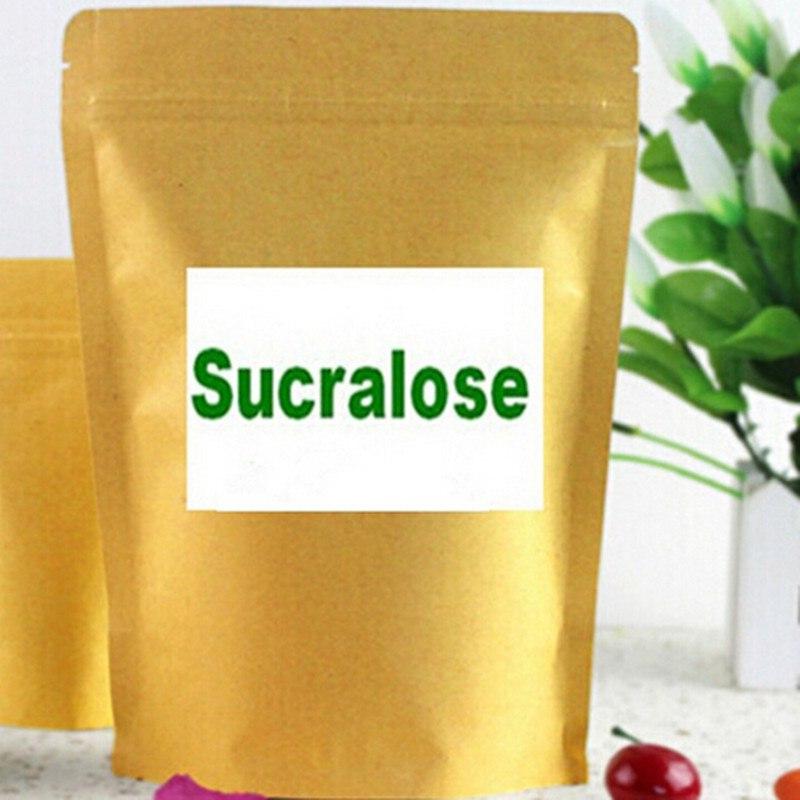 Sucralose Powder 500gram аксессуар защитное стекло для sony xperia xa1 plus brosco full screen black xa1p glass black