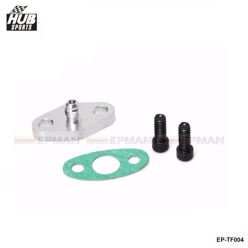 Victor Reinz 61-10648-00 Multi-Layer Steel Cylinder Head Gasket for GM 4.8L 5.3L and 5.7L V8