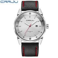 Zimowa wyprzedaż wyprzedaż zegarki sportowe supper good Men Watch Top marka luksusowy męski zegarek kwarcowy wodoodporne zegarki wojskowe