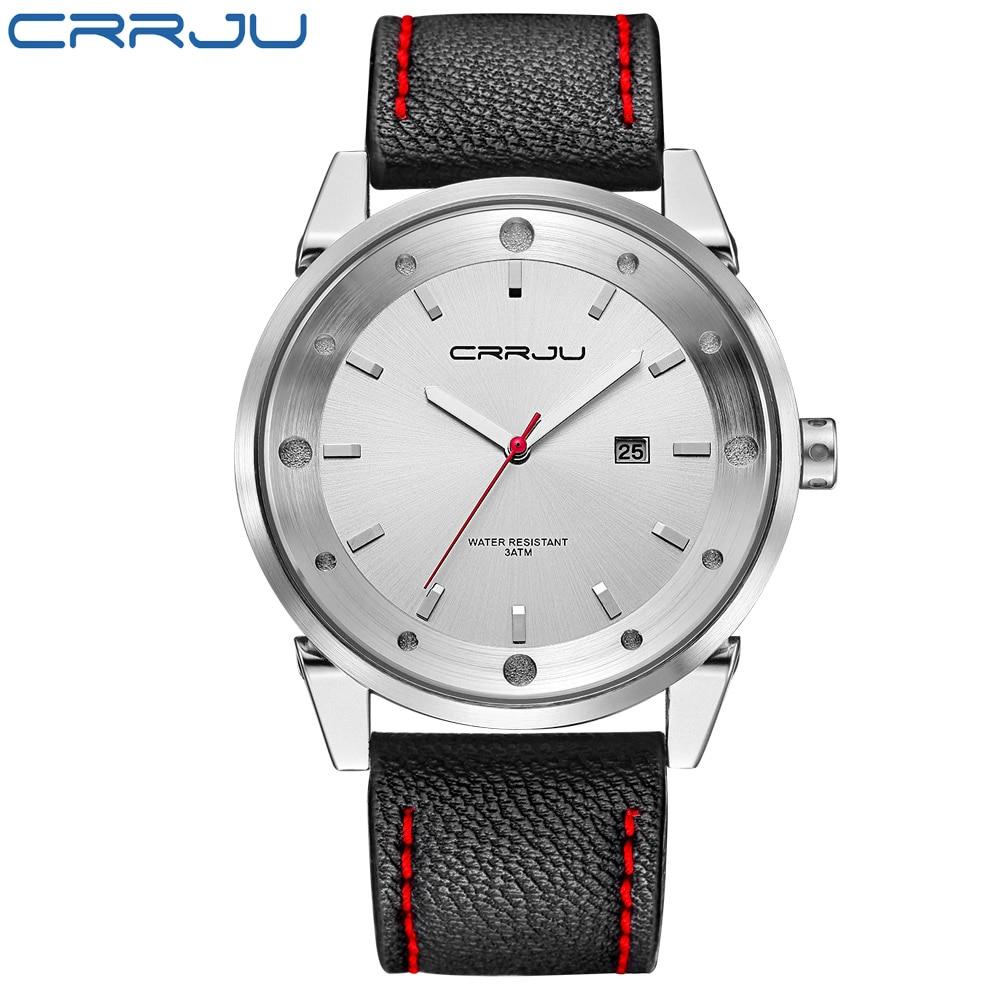 Winter Sale Clearance Sport Watches Super Good Men Watch Top Brand Luxury Men's Quartz Watch Waterproof Military Watches