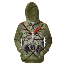 Buy tool hoodie and get free shipping on AliExpress com
