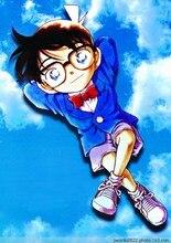 Detective Conan Anime Conan 210*150CM Single-side Quilt Cover #30082 groo vs conan
