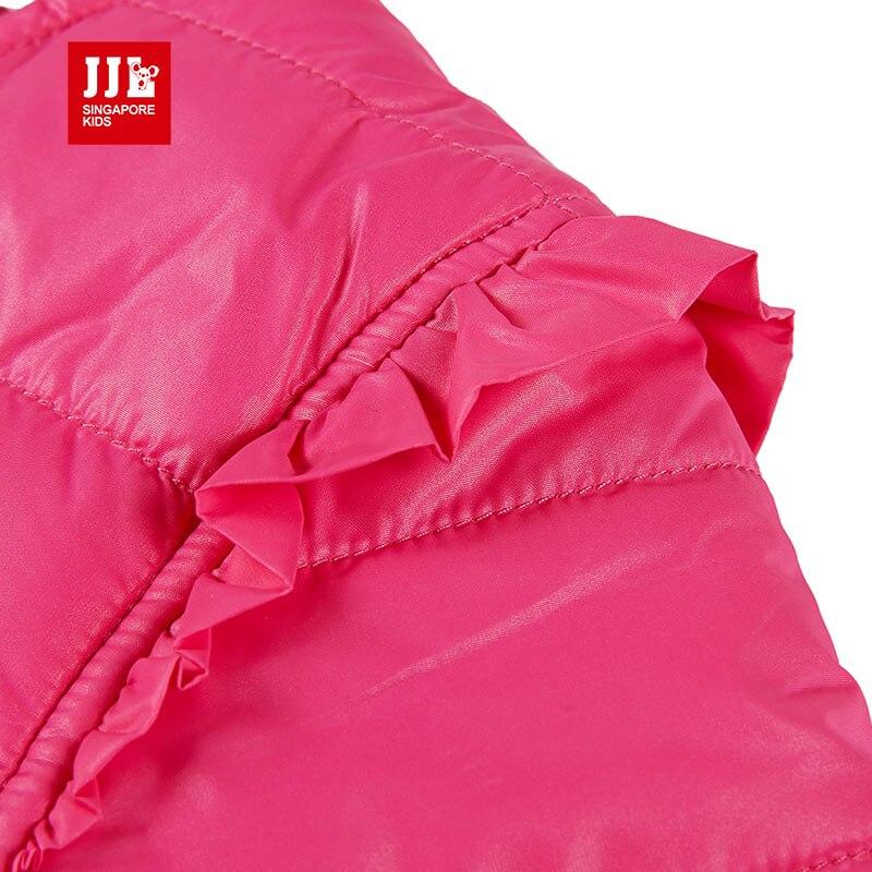 4d35ff248 € 17.14 |Chicas trench coat para niños chaquetas ropa del bebé marca  chaquetas infantil infantiles de invierno chaquetas de la capa del bebé de  ...