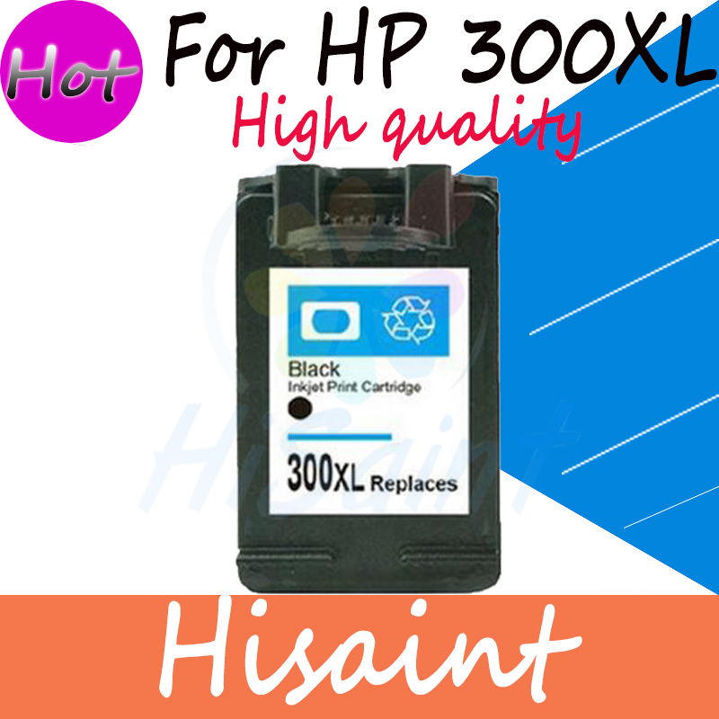 HP Mini 110-1150ED Notebook Quick Launch Buttons Driver for PC