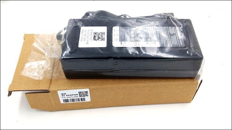 Hohe Leistung Echt DC24V/5A Schalter Power Adapter Netzteil Für Digital Audio Verstärker D802C Sehr Ruhig Arbeits Zustand