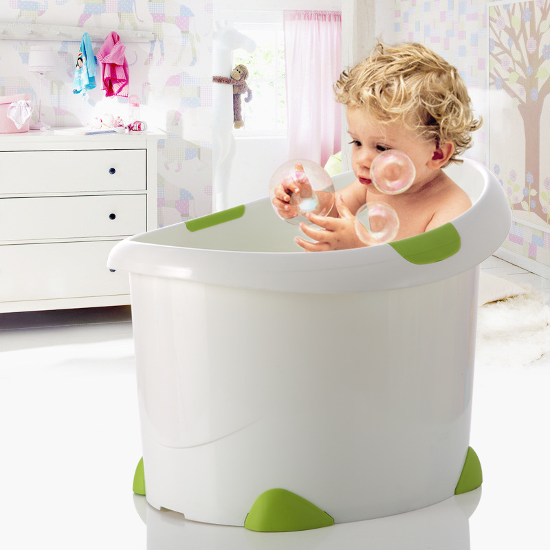 Baby Tubs bath & Shower Products Baby Care Mother & Kids quality PP ...