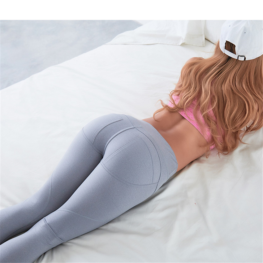 Cheap yoga pants