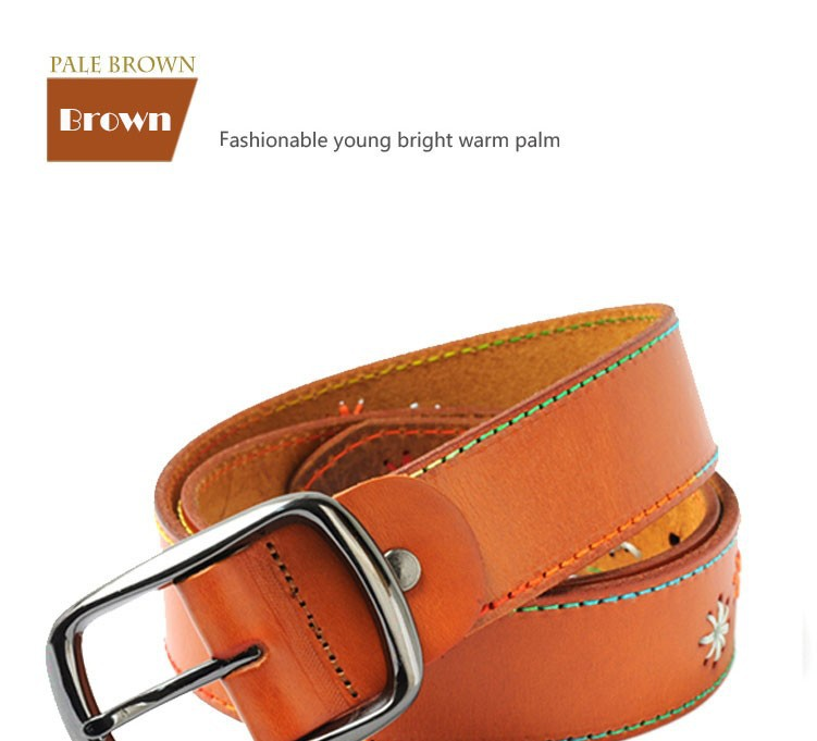 The-first-layer-of-leather-belt-female-genuine-leather-first-layer-of-cowhide-women\'s-belt-embroidered-national-trend-pin-buckle_11