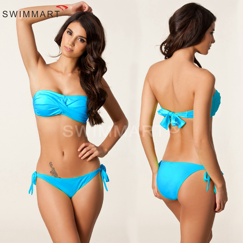 2016swimsuit bikini maillot de bain femme bikinis women swimming suit for women swimwear bathing suit costumi da bagno donna