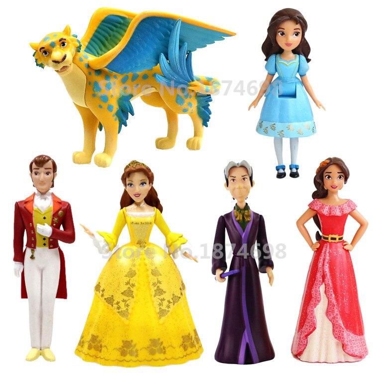 Toys Elena Sofia : Elena model promotion shop for promotional on