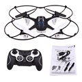 RC Quadcopter Drones with Camera Camera Drone Remote Control RC Helicopter 2.4GHz 4CH 6Axis Headless Mode One Key Return MT 9916