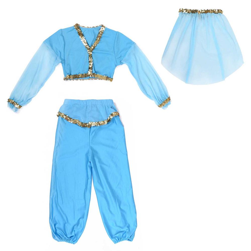 Victorian Poor Boy Worker childrens fancy dress costume Boys outfit