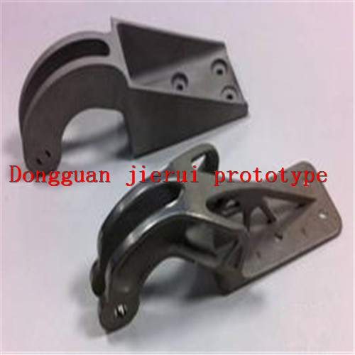 custom profession CNC rapid prototype/SLA SLS sample rapid prototype service in China