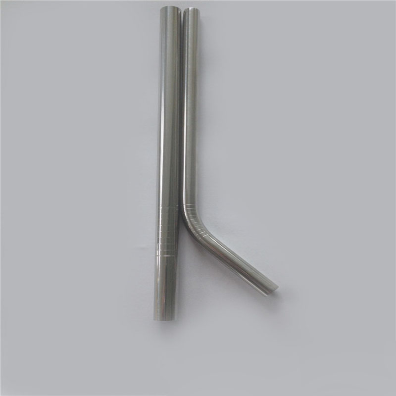 500pcs-lot-8mm-215mm-8-5-Reusable-Metal-Stainless-Steel-Straight-Bent-Drinking-Straws-Bar-Accessory (2)