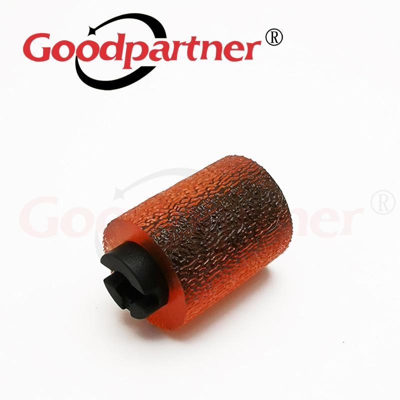 10X A00J563600 Bizhub 363 223 283 423 652 Pickup Roller For Konica Minolta C253 C353 C220 C280 C360 C451 C650 C452 C552 C652