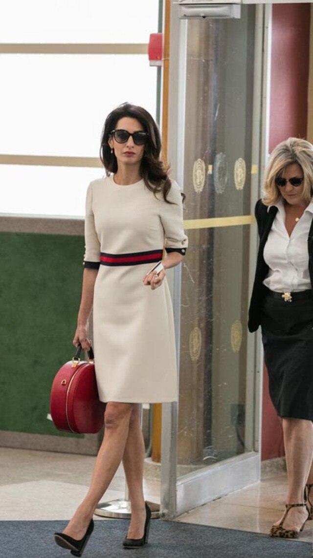 HTB1bEGuXx rK1RkHFqDq6yJAFXaQ - New 2019 putting Victoria temperament  of cultivate one's morality Summer dress temperament fashion Women's clothes