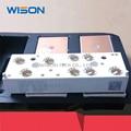 100% новый и оригинальный SKIIP82AHB15T1 SKIIP82AC128IT1 SKIIP83AHB15T1 модуль