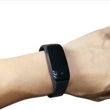 Smart Bracelet HD Camera