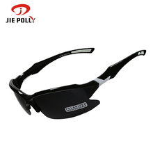 Sports polarized sunglasses floating sunglasses fishing gear glasses