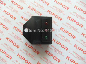 Image 2 - IG2000 kge2000ti Módulo ignitor de encendido para piezas de generador inversor kipor
