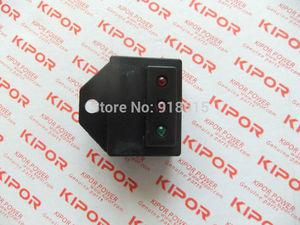 Image 2 - IG2000 kge2000ti הצתה modula ignitor עבור kipor מהפך גנרטור חלקי