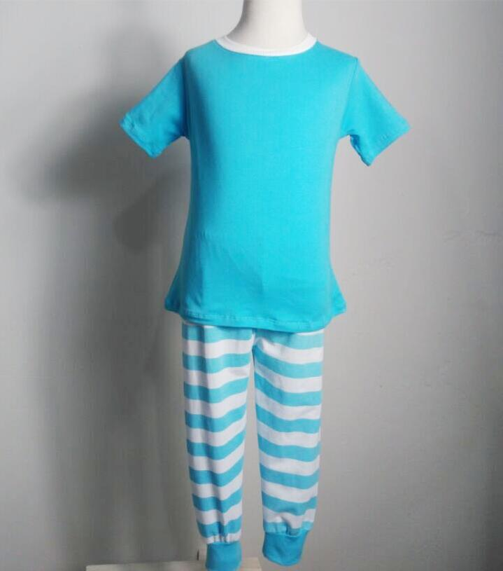 cartoon xxx photo onesie new 2017 indian sex pictures baby girls top design old fashion pajamas
