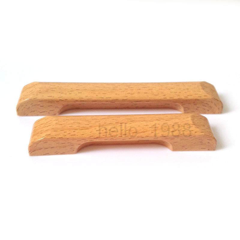 Online Buy Wholesale Plastic Drawer Pulls From China Plastic Drawer Pulls Wholesalers