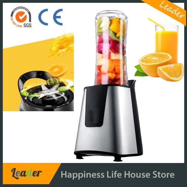 Langsamem juicer entsafter mixer haushaltsmixer büro mixer  ~ Entsafter Mixer