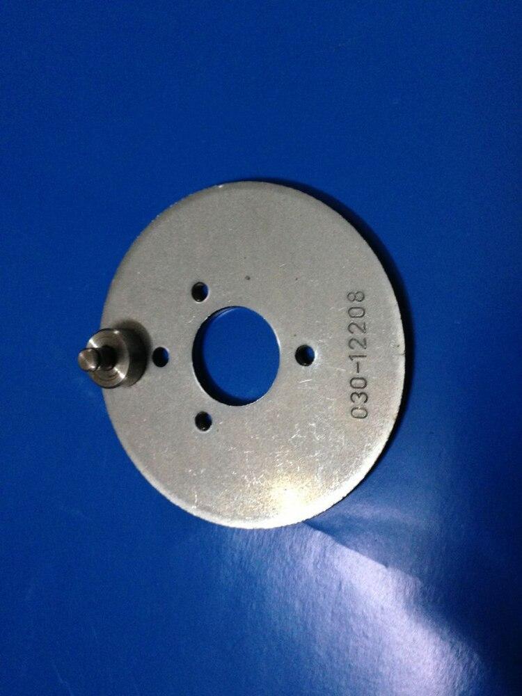 original 030 12208 cam placa bomba de ar apto para duplicador riso rp a3 frete gratis