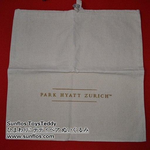 Linen Laundry bag,Customized LOGO,Hotel supplies,DHL/EMS wholesale