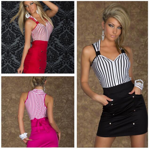 New sexy women summer Casual Vestido  print zebra Dress Mini Vestidos Dress Western Style Ladies Elegant Slim Package Hip Dress