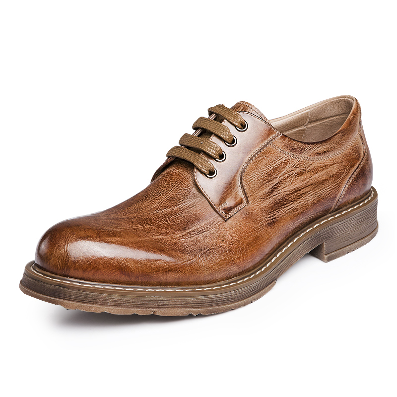 Popular Discount Mens Dress Shoes-Buy Cheap Discount Mens Dress ...