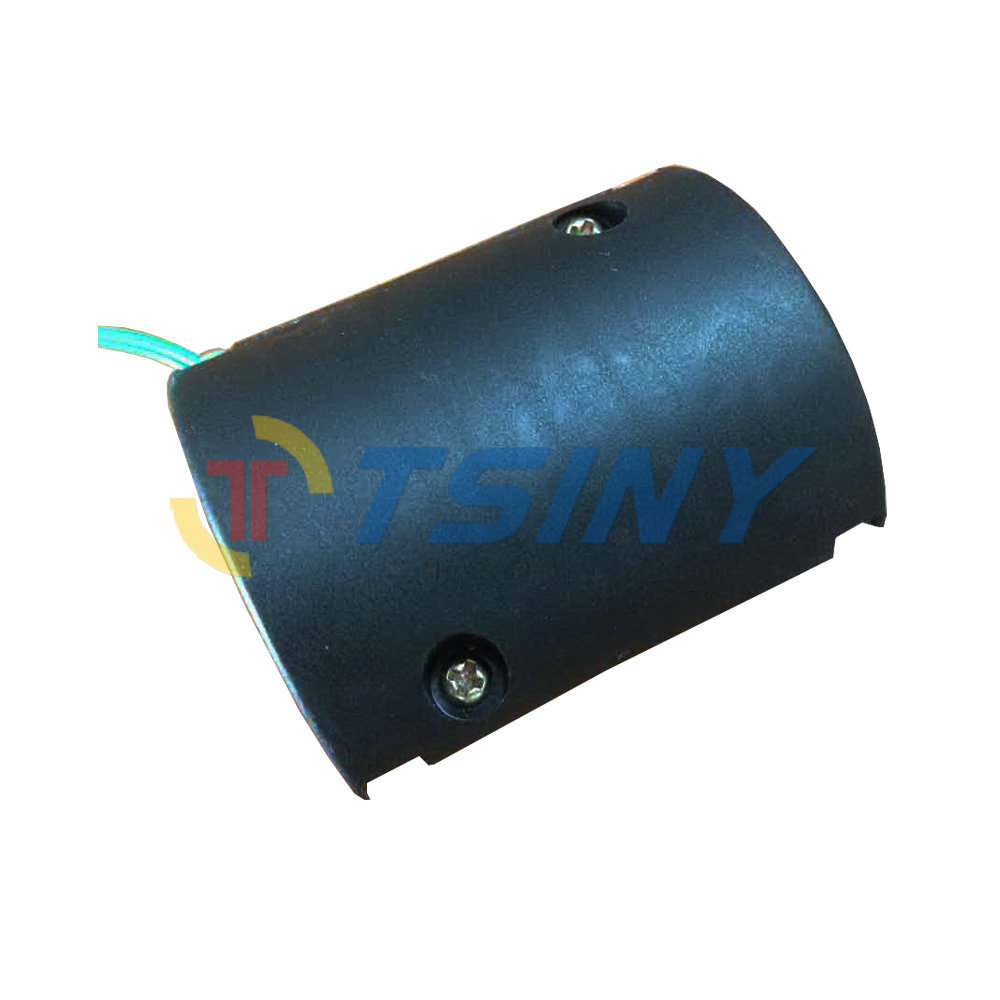 Black Case Vibrating Vibrator Dc Motor 3~12vdc For Massager&toys Motors & Parts