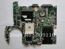 NX6125 integrated motherboard for H*P laptop NX6125 411888-001
