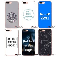 new arrivals a085a 1fd10 High Quality Tumblr Phone Cases for Iphone 5s-Buy Cheap Tumblr Phone ...
