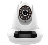 cell phone controlled remote camera hd anpr wifi ip camera 3G/GSM Alarm W12