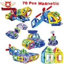 rozmiar dzieci magnetyczne zabawki