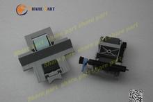 1 Х Совместимость Новый Q7842-67902 Q7842A АПД бумаги подающего ролика и разделение площадку сборки для HP M5035 M5025