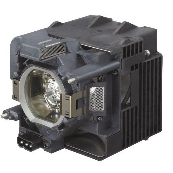 Lamp Part LMP-F270 for VPL-FE40 / VPL-FE40L / VPL-FX40 / VPL-FX40L / VPL-FX41 / VPL-FX41L / VPL-FW41 / VPL-FW41L Projector Lamp fx40 fx41 fx41lfx40l fe40 fe40l projector power supply