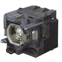 Lampe Teil LMP-F270 für VPL-FE40/VPL-FE40L/VPL-FX40/VPL-FX40L/VPL-FX41/VPL-FX41L/VPL-FW41/VPL-FW41L Projektor lampe