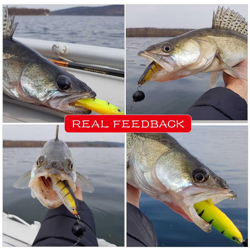 "MEREDITH 4,73 ""Bleak Paddle Tail 14,5 г 4 шт. 120 мм рыболовные мягкие приманки 3D глаза Т хвост искусственная приманка пластиковая щука рыболовные приманки"