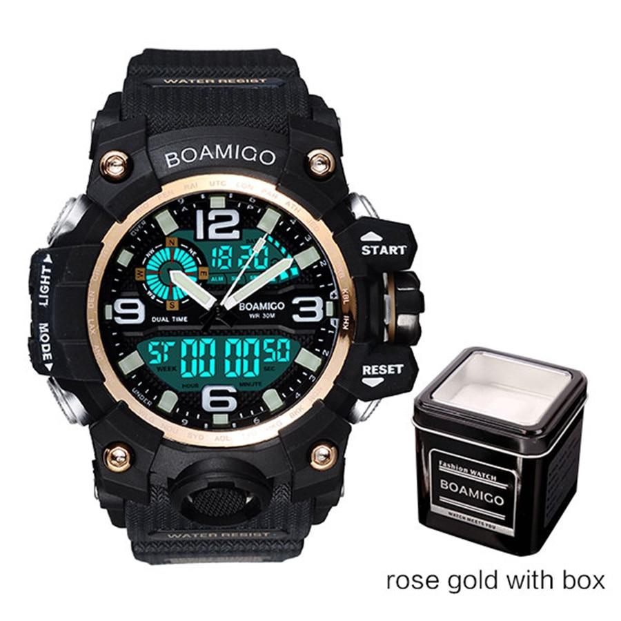 BOAMIGO-F502-Sports-Watches-Men-Chronograph-Waterproof-Digital-Wristwatches-Military-LED-Analog-Rubber-Strap-Male-Clock.jpg_640x640 (11)
